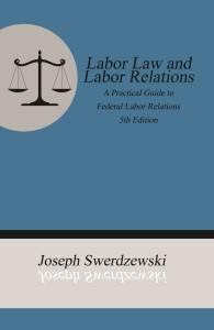 Labor Law and Labor Relations